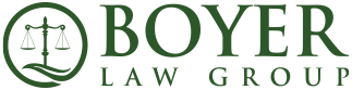 Boyer Law Group
